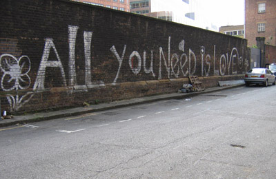 all_you_need_is_love.jpg