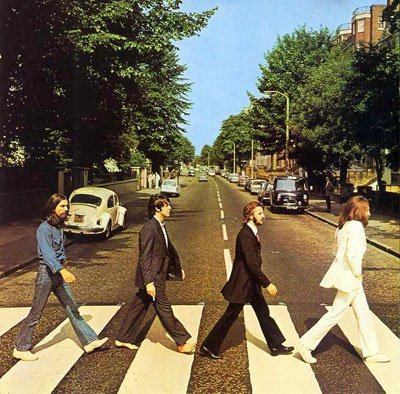 beatles_abbey-road.jpg