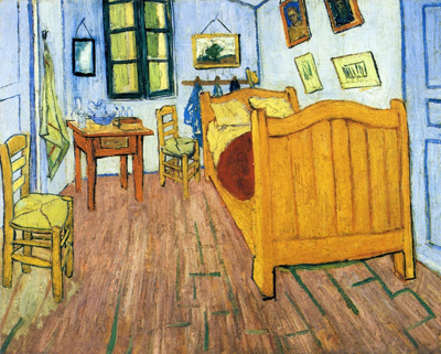 bedroom-in-arles.jpg