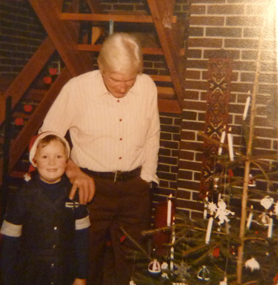 bedstefar.jpg