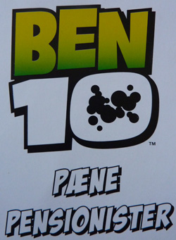benten3.jpg