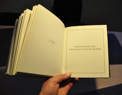 bookofanswers.jpg