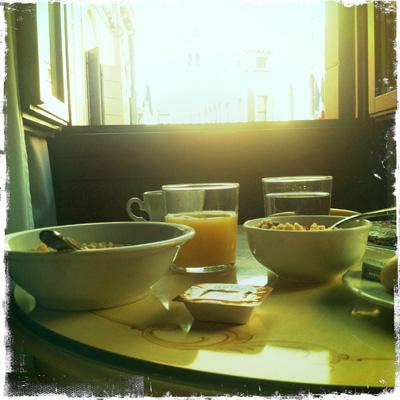 breakfastvenice.jpg
