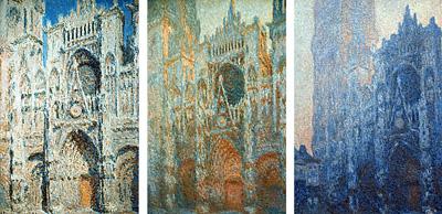 cathedrals.jpg