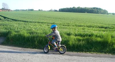 cykel1.jpg