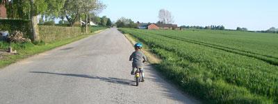 cykel2.jpg