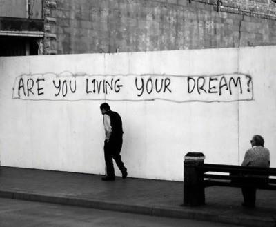 dream10.jpg