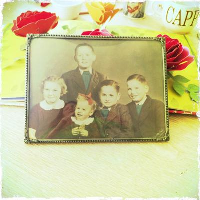 familiespejling.jpg