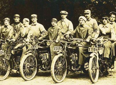fillerup_motorcykler.jpg