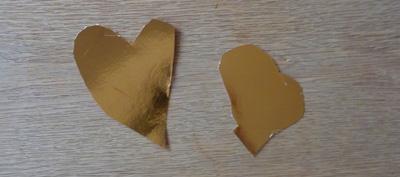 goldheart.jpg