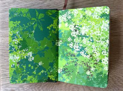 growthbook2.jpg