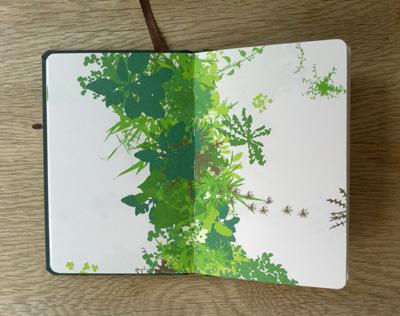 growthbook3.jpg