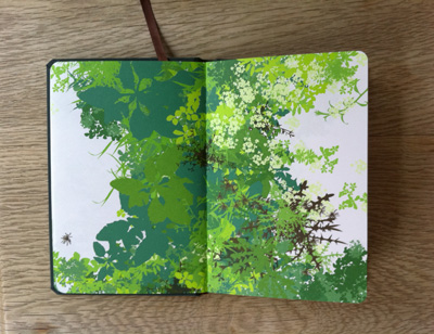 growthbook4.jpg