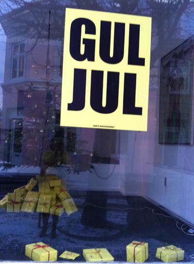 gul1.jpg