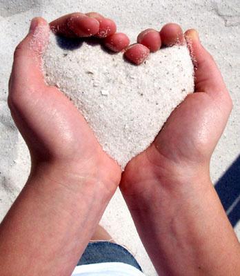 heart_of_sand1.jpg
