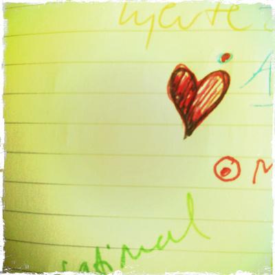 hjerte1.jpg