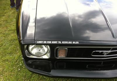 kedeligebiler.jpg