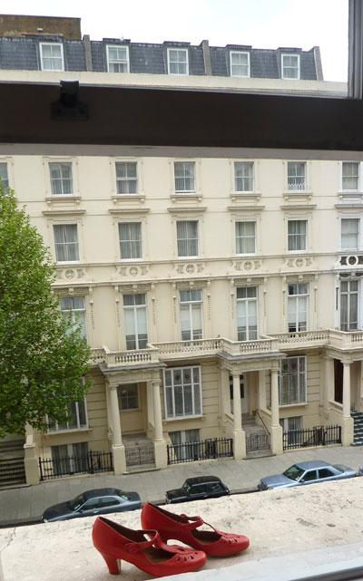 london2010_1.jpg
