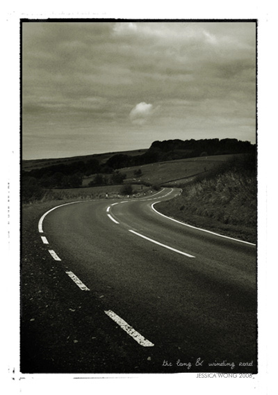 long-winding-road.jpg