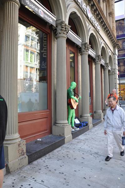 newyorkgreen.jpg