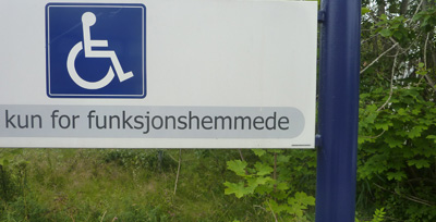 norge2010_4.jpg