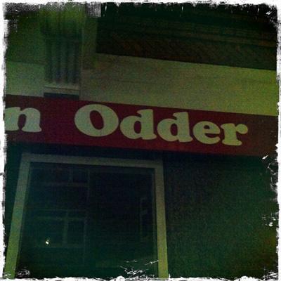 odderbynight2_1.jpg