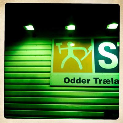 odderbynight9_1.jpg