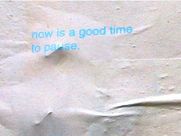 pause2.jpg