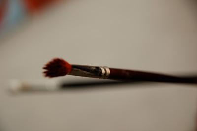 pensel3.jpg