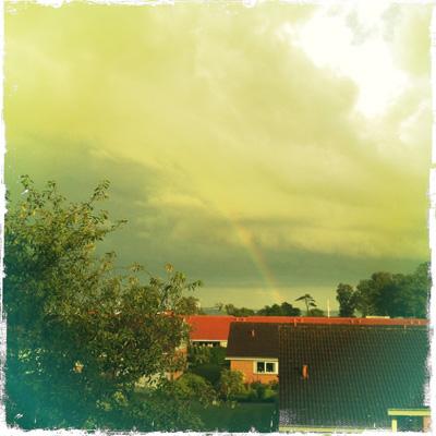 regnbue2.jpg