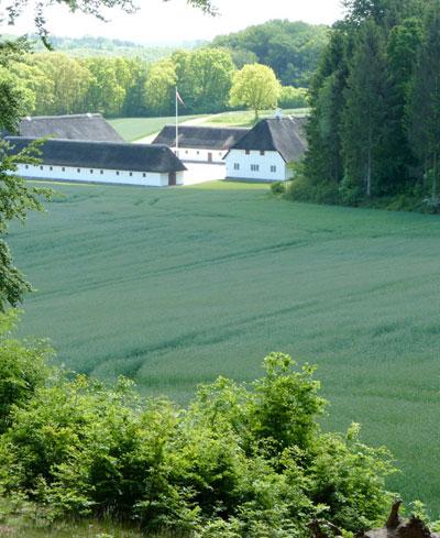 schaefergaarden2.jpg