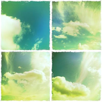 sky4×4.jpg