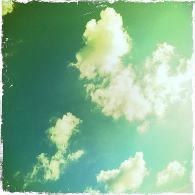 sky6.jpg