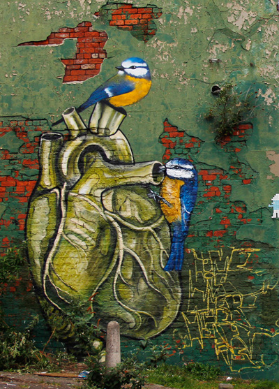 streetart5.jpg
