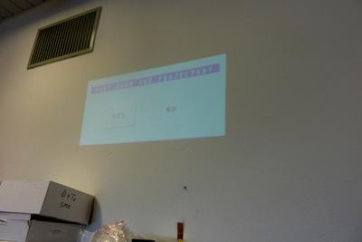 tech6.jpg