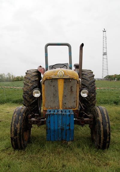 traktortraek.jpg