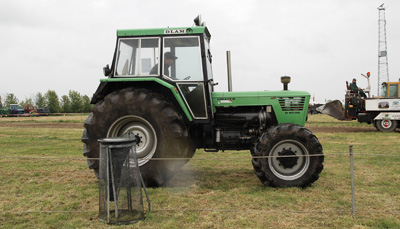 traktortraek4.jpg