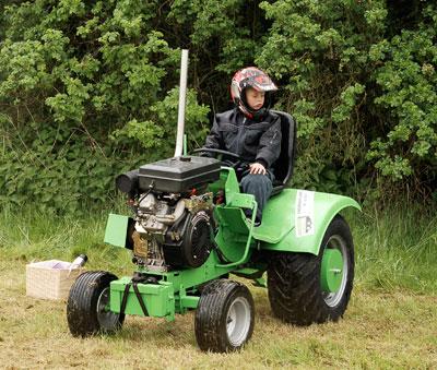 traktortraek5.jpg