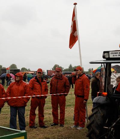 traktortraek7.jpg