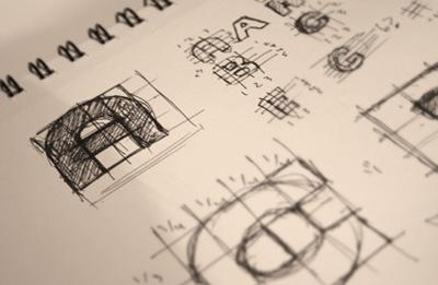 typeart1.jpg