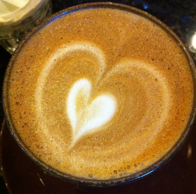 valentinescoffee.jpg